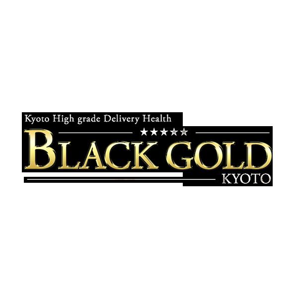 京都デリヘル【Black Gold Kyoto】|出勤状況
